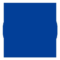 採用情報 第一建設株式会社 島根県松江市 人にやさしい 環境にやさしい街づくり 明るい未来を創造します